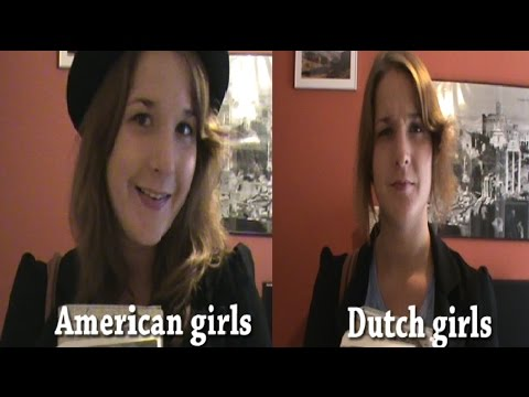 You Youtube American Teen 61