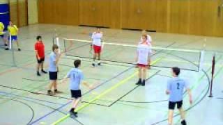 Federfußball-Bundesliga 2010