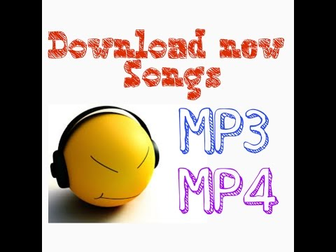 how to download songs from youtube to mp3 player