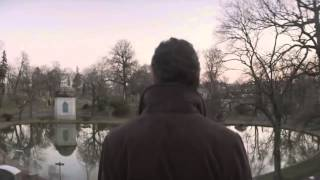 Прогулка среди могил (2014) трейлер