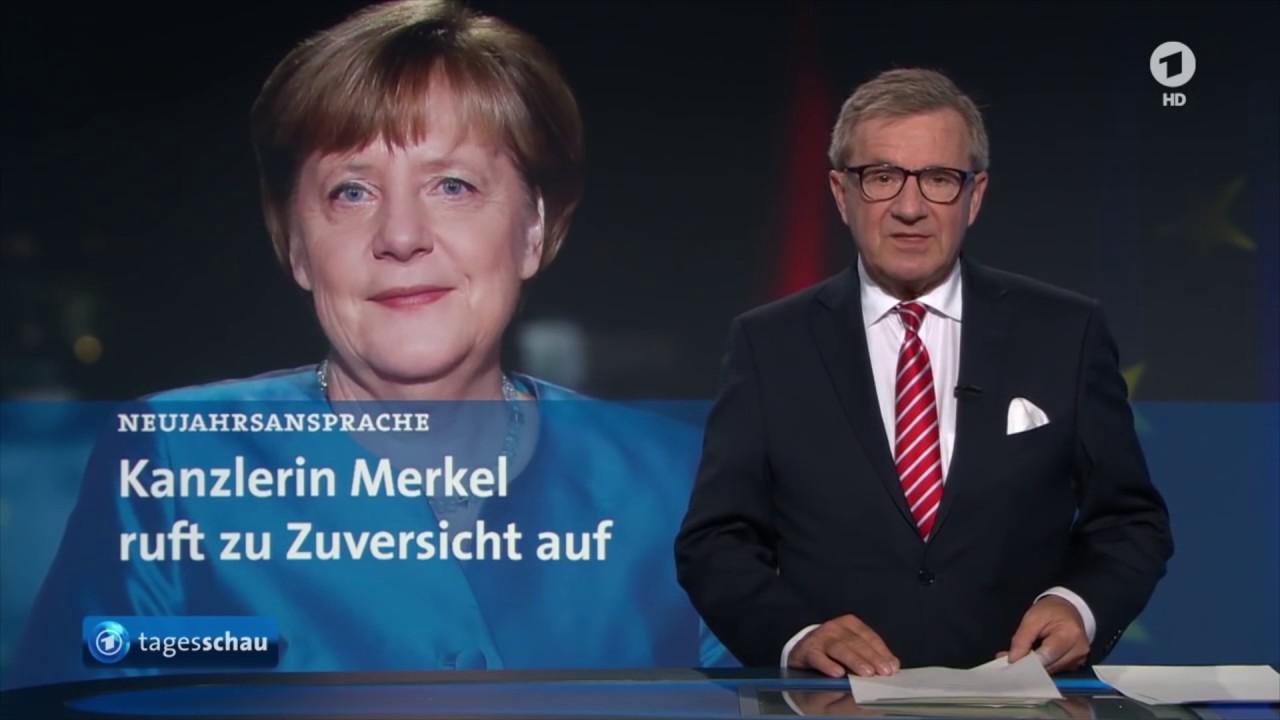 Deutschland Verarsche