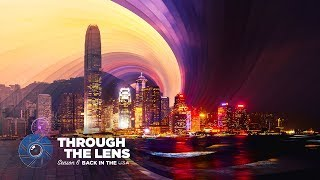Through The Lens | S06E16 - @danorst