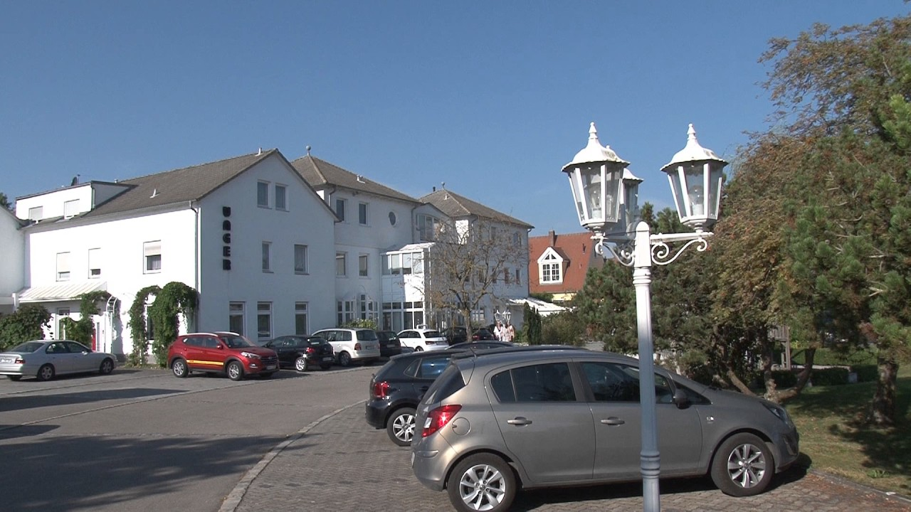 Ihre wohnberater rund um donauw rth m nchen und augsburg for Raumgestaltung augsburg