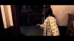 KIROTTU (The Conjuring) -elokuvan traileri