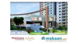 Ashvita, Hi Tech City, Hyderabad   Residential Apartments