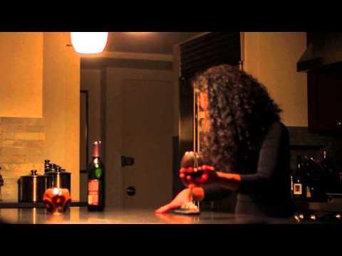 Drunk Texting - Chris Brown ft. Jhene Aiko   Dan & Jacob Choreography   @chrisbrown @jheneaiko