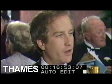 Richard Dreyfuss   Close encounters of the third kind  Film Premier  1978