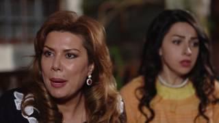 طوق البنات الجزء 4 الحلقة 27 - Promo