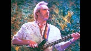 Watch John Entwistle Billy video