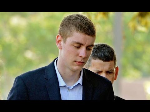 Stanford Rape Case: The Height of White, Male Privilege