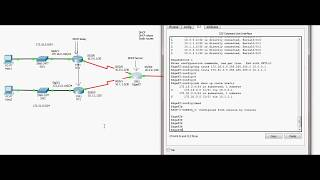 Video DHCP Relay and Static Routes download MP3, 3GP, MP4, WEBM, AVI, FLV Juni 2018
