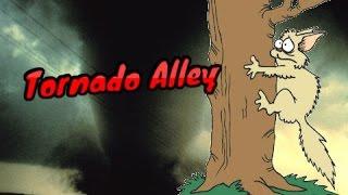roblox tornado alley hurricane