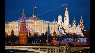 Красивые фото Москвы(Очень красивые фотографии Москвы в одном музыкальном видео., 2016-01-07T12:57:36.000Z)
