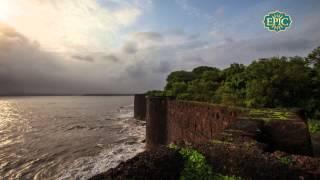 Boondan Ki Phuhaar - Mangal Mishra