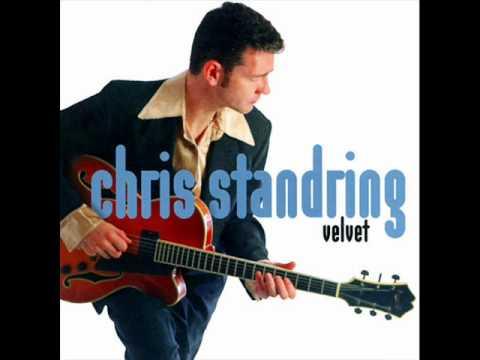 Chris Standring - Steven