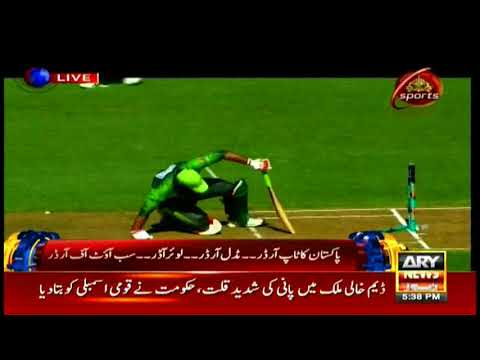 1st T20I NZ V Pak: New Zealand keep up their domination against Pakistan in T20I