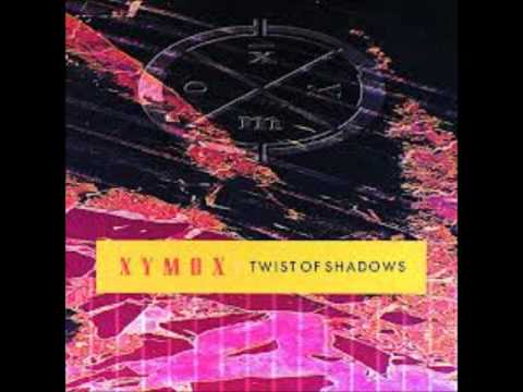 Clan of Xymox - A Million Things