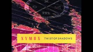 Clan of Xymox - A Million Things