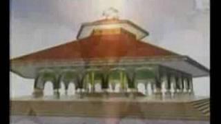 [3.85 MB] Wafiq Azizah-La Haula