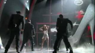 Jennifer Lopez   Louboutins- Remix 2010.wmv