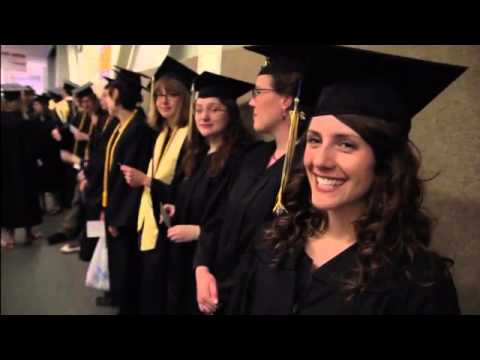 UAF - 2013 - :30 Inspire 2