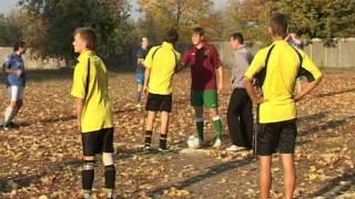 Поездка в  Богодухов(Больше видео и информации на сайте http://lesik.kharkov.ua., 2011-10-13T16:37:56.000Z)