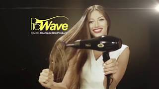 Prowave  Dryer