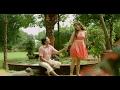 Download Phoolon Ne Rang Malya || Duniyadari (2017) || Monty Sharma|| Aishwarya Majmudaar ||Parthiv Gohil MP3 song and Music Video