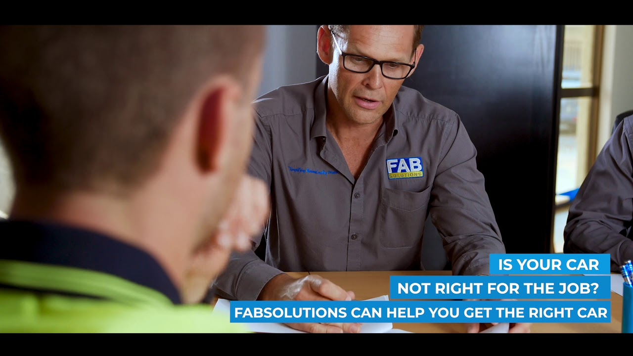 FAB Solutions Advertsing 02