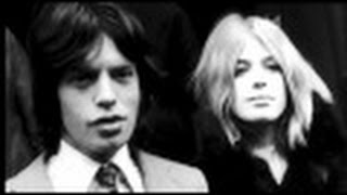 The Rolling Stones Story (TV Documentary)