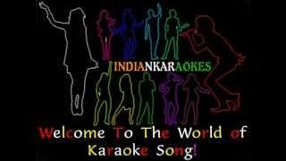 Angaalamma - L.R.Eswari ( Tamil Devotional Karaoke  ) - HT.wmv