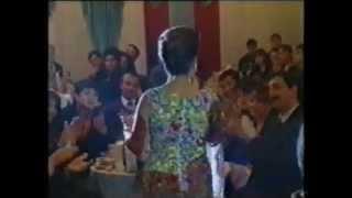 Yulduz Usmanova - Men seni qizgonaman