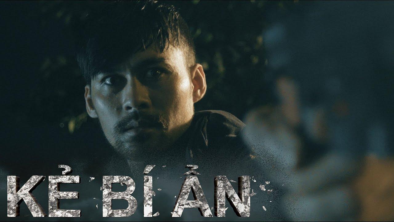 Phim Hành Động – Kẻ Bí Ẩn | Phim Hành Động Võ Thuật Việt Nam