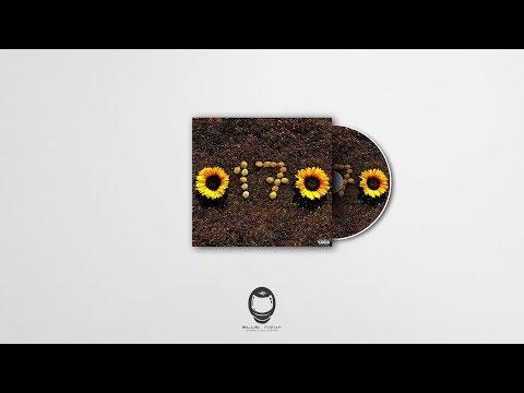 (FREE) #JohnnyRain Type Beat - Seventeen / Peach (Prod. @BlueNovaBeats) Instrumental