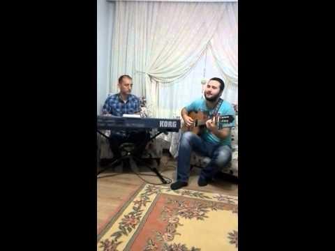 BELALIM - Yunus Ali Yesil & Bahadir Ergun
