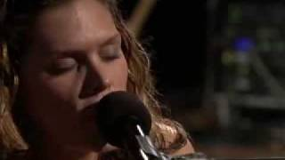Beth Hart - Good as it gets (37 days)