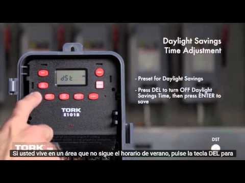 hqdefault tork e101b time switch (subtitulada espa�ol) youtube tork ewz101 wiring diagram at webbmarketing.co