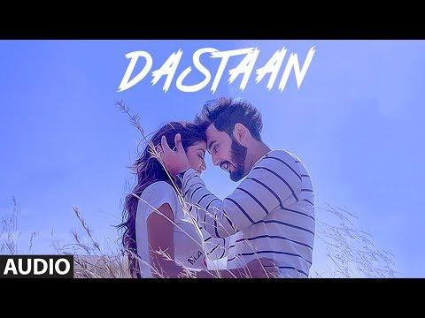 Dastaan: Riyaaz (Audio Song) | Shubhdeep Singh | Latest Punjabi Songs 2018 | T-Series Apna Punjab