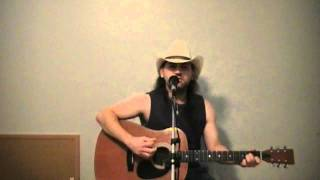 ORIGINAL SONG{WHEN YOU COME HOME} WRITTEN BY SHAWN C. DOWNS. (C) 2011.