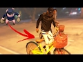 Robando Bicicletas! (ChecoTV Vlogs)