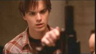 The Sarah Connor Chronicles - trailer