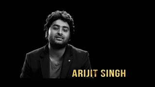 Arijit Singh live 2017 ||  With His Soulful Performance