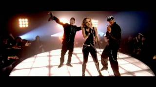 Watch Ndubz Strong Again video