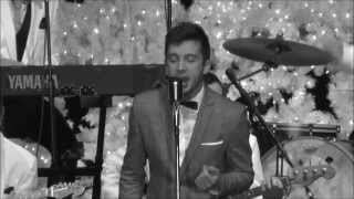 "Download ""O Come, O Come, Emmanuel"" by Tyler Joseph Mp3 and Videos"