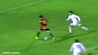 [ACL 2009 , 1/4 , Aller] EST vs Ismaily SC (2-1) - debrief du match 04-03-2009