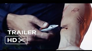 Maze Runner: The Death Cure Trailer #1 - 2017 - Dylan O'Brien Movie HD (fanmade)