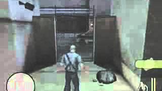 manhunt detonado part 1