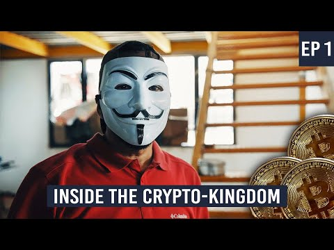 Bitcoin Documentary | Cryptocurrencies | Crypto Money | Blockchain Based Digital Currencies