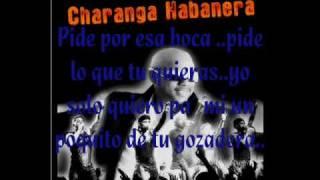 Apiadate De Mi - Charanga Habanera