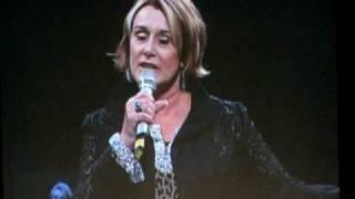 Women of Faith 2009 Sheila Walsh